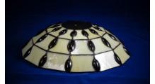 Náhradní sklo Westinghouse 88790
