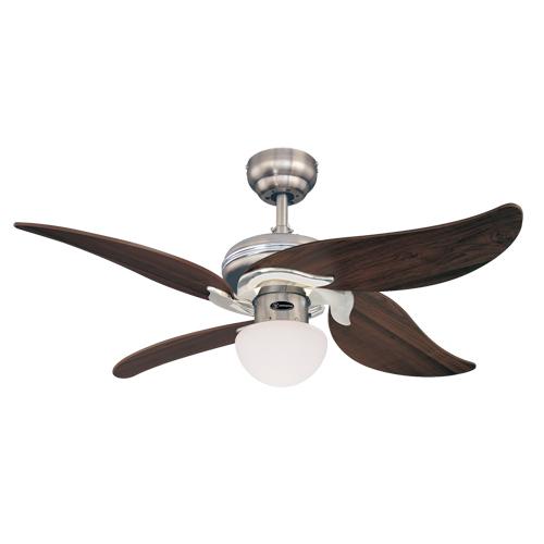 Minta Westinghouse mennyezeti ventilátor Jasmine