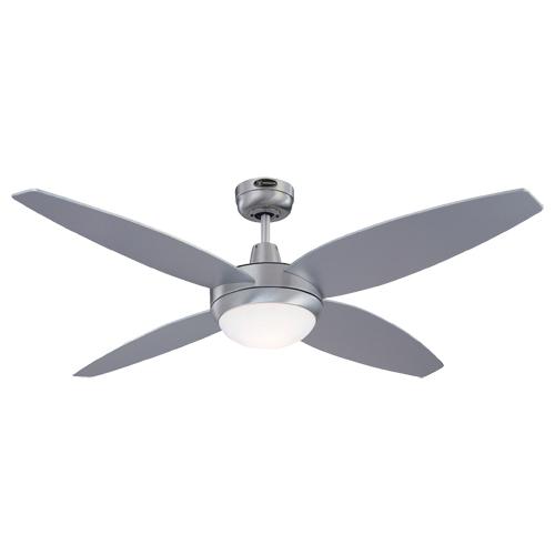 Ukázka stropního ventilátoru Westinghouse Bendan