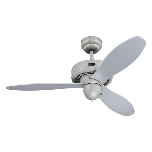 Minta Westinghouse mennyezeti ventilátor Airplane
