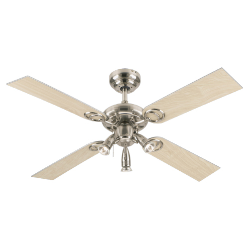 Minta Westinghouse mennyezeti ventilátor Pearl